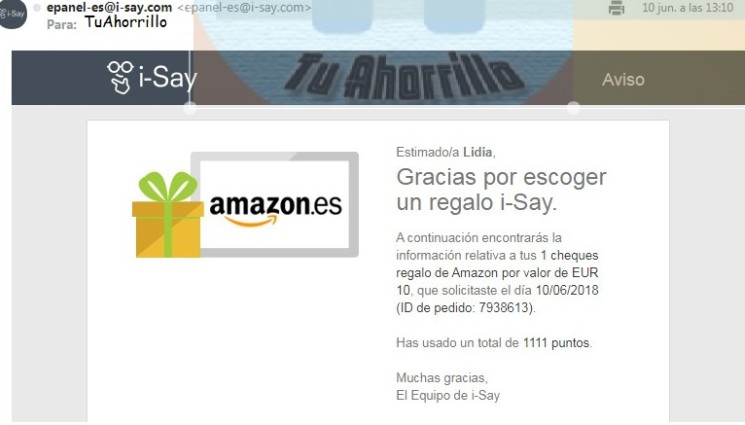 pago amazon junio18
