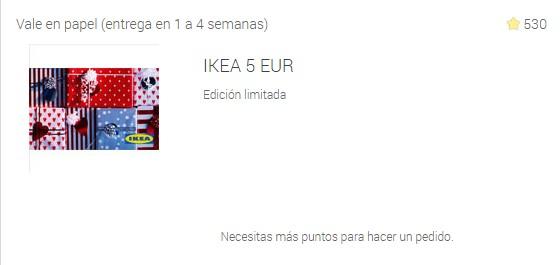 isay premios