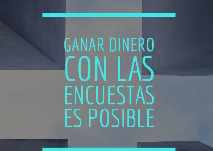 Minipagos de fin de mes, encuestas Canal Sondeo y Sondea