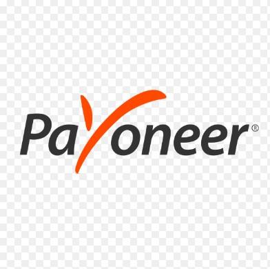 Payoneer tu banco online y sencillo