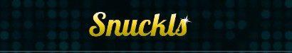 Snuckls consigue dinero viendo vídeos y sorteos