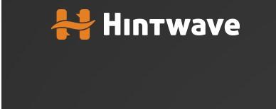 Hintwawe Gana dinero completando encuestas
