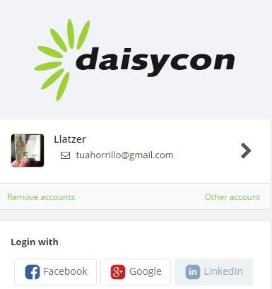Daisycon: Monetiza tu web con la afiliación
