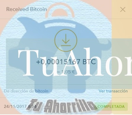 adbtc pago