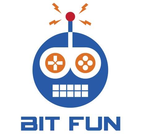 Bit Fun gana bitcoin gratis de una forma sencilla