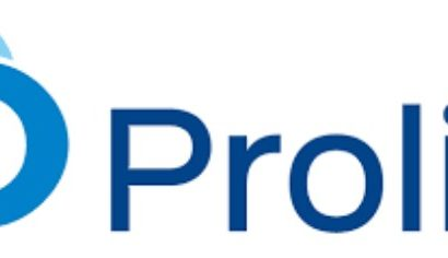 Prolific Academic encuestas GRATIS pagadas en Libras 2018