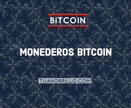 🏛Lista de los mejores monederos Bitcoin fiables y seguros 2019 🤑