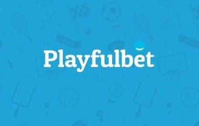 Playfulbet Apuestas Gratis online sin riesgo JUEGA GRATIS🤑