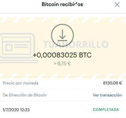 coinpot