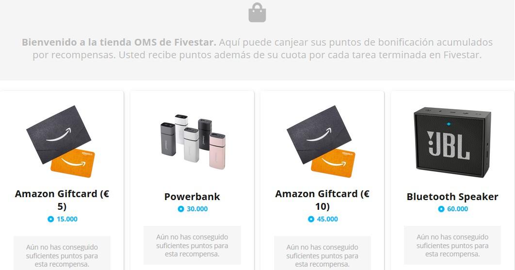 fivestar-oms