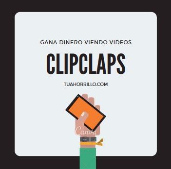 clipclaps