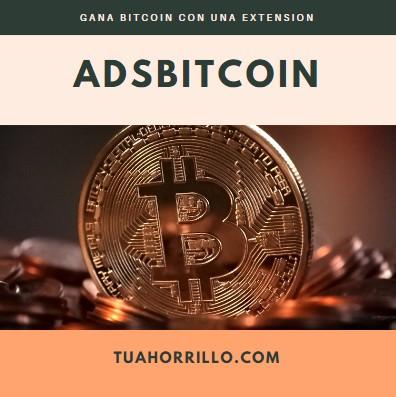 adsbitcoin